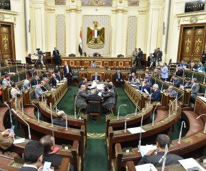 بسبب نقص الخدمات.. البرلمان يفتح النار على 10 وزارات و13 محافظة