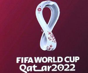 ورطة الدوحة.. تحويل قضية فساد مونديال قطر 2022 إلى قاضي تحقيق فرنسي