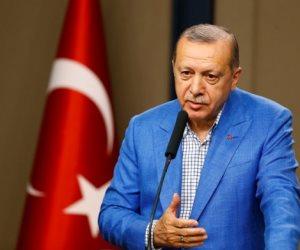 كيف ينتهك الدكتاتور حقوق الأتراك؟.. «قضاء أنقرة» يعترف بجرائم أردوغان وشرطته