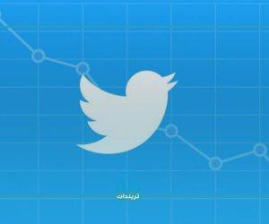 حصاد 2019.. الأهلي وصلاح يتربعان على عرش تويتر