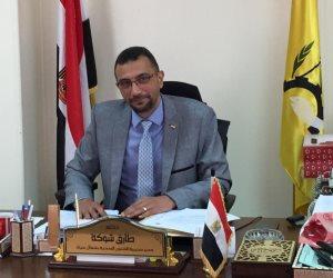 «صحة شمال سيناء» تنفي وفاة 4 مواطنين بالشيخ زويد نتيجة امراض معدية