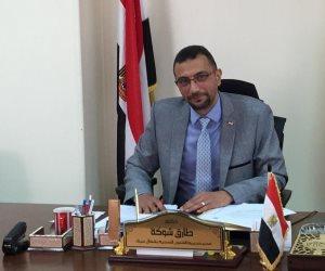 لتغيبهم وتقصيرهم  بالعمل..إحالة و مجازاة  15 من موظفي القطاع الصحي بشمال سيناء بينهم أطباء