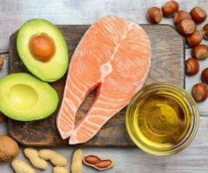 تعرف على عوامل نجاح أو فشل نظام «كيتو دايت» الغذائي