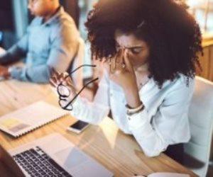 في مشروع القانون الجديد.. ما هي ضوابط تنظم ساعات العمل بالقطاع الخاص؟