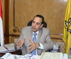 تفاصيل قرارات واشتراطات منح وتجديد رخص البناء بشمال سيناء ( صور)