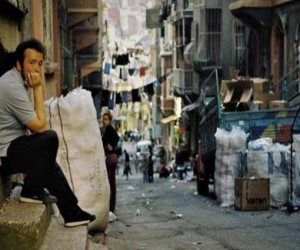 بسبب سياسات «أردوغان» الفاشلة.. أزمة البطالة في تركيا تتفاقم