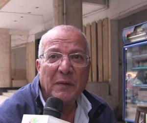 لماذا يهاجم الإخوان الإعلام المصري؟.. المصريون يجيبون (فيديو)