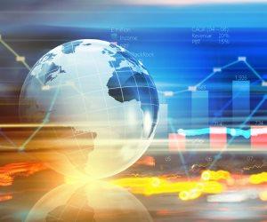 تداعيات كورونا.. الاقتصاد العالمي يواجه عجزا ماليا 9.7 تريليون دولار هذا العام