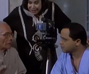 من هي الفنانة عصمت محمود التي توفيت صباح اليوم؟ والدة محمد هنيدي في فيلم جاءنا البيان التالي
