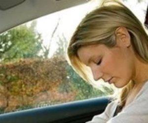 ماذا قالت FDA عن قائمة أدوية تؤثر على انتباهك وقت القيادة؟