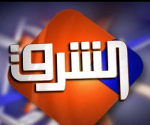 بيان النيابة العامة في واقعة وفاه المسجون شادي حبشي يكذب إعلام الإرهابية