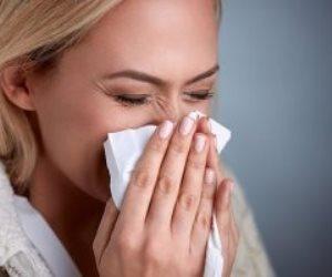 الأنفلونزا أكثر خطورة على كبار السن.. دراسة تكشف التفاصيل