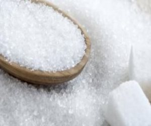 إذا توقفت عن تناول السكر.. هذا ما سيحدث في جسمك
