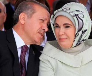 انهيار أسرة الرئيس التركي.. استقالة صهر أردوغان تكشف التفكك في عائلته