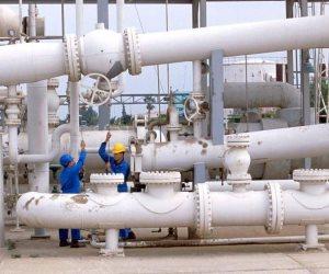 في 5 معلومات.. كل ماتريد معرفته عن الكشف البترولي الجديد بالصحراء الغربية