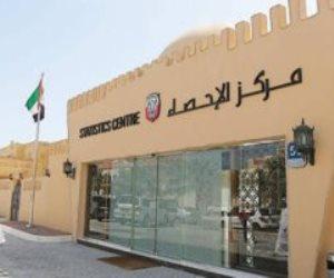 إحصائية رسمية تكشف تجارة أبوظبي غير النفطية خلال 9 أشهر