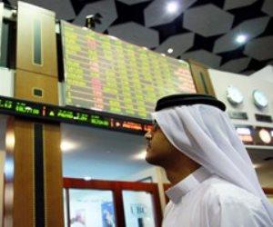 بورصات الخليج الاحد.. صعود المؤشر العام في السعودية ودبي وهبوط بورصة قطر