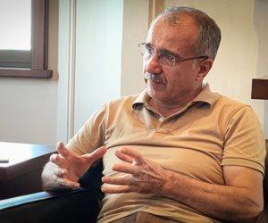 مستشار أردوغان السابق يروى تفاصيل تستر الرئيس التركي على فساد الوزراء المرتشين