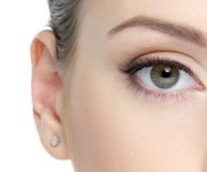 اطمن على نفسك.. فحوصات لتشخيص التهاب ملتحمة العين