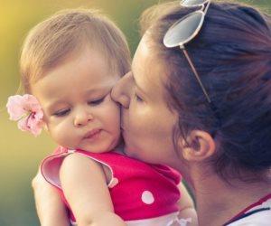 هل الفتيات المولودات في الربيع أو الصيف أكثر عرضة لأمراض القلب؟.. دراسة تجيب