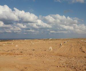 263 مليون جنيه مستحقات «العربية لاستصلاح الأراضي» لدى شركات وهيئات حكومية ومستثمرين