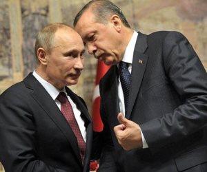 العالم ضد السلطان العثماني.. أردوغان على طريق «الفخ الليبي»