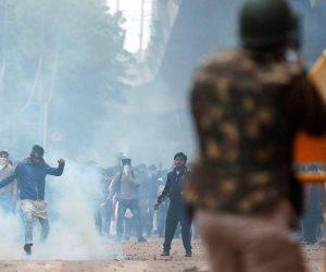 فتش عن «قانون الجنسية».. سقوط ضحايا جدد باحتجاجات الهند