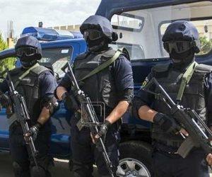 2019 عام المواجهات الأمنية.. إحباط مخطط  ضرب الاقتصاد والتصدي لإفشال التعديلات الدستورية