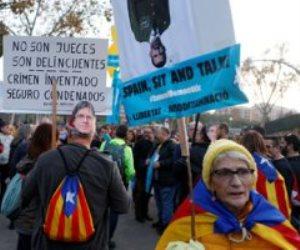 أسبانيا تعانى من عدم الاستقرار.. أجريت انتخابات مرتين في عام ولم تفلح فى تشكيل حكومة