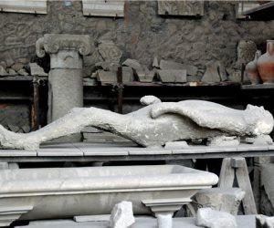 أشهر 5 اكتشافات أثرية على مر العصور.. حجر رشيد ومقبرة توت في المقدمة