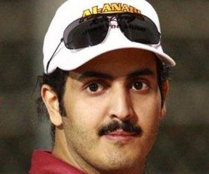 رائحة الفضائح تفوح من قصر الدوحة.. شقيق أمير قطر طلب تصفية شخص في أمريكا
