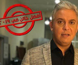 """الشارع المصري يختار صاحب لقب """"خائن 2019""""  (فيديو)"""