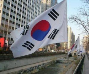 بـ9 مليارات دولار.. إصدار قياسي «مرتقب» من سندات كوريا الجنوبية