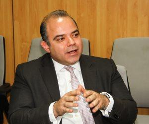رسالة قوية عن شفافية الدولة.. ماذا قال «محمد فريد» عن طرح شركات القوات المسلحة بالبورصة؟