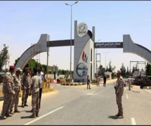 نهاية مخطط أردوغان.. 4 كيلومترات تفصل الجيش الليبي عن قلب طرابلس
