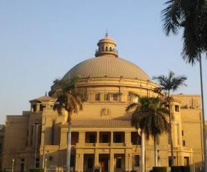 مجلس الوزراء ينفي إلغاء الفصل الدراسي الثاني بالجامعات والمعاهد