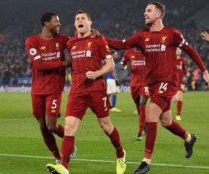 «كورونا» يهدي بث مباريات الدوري الإنجليزي للجماهير بالمجان