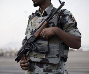 مقتل إرهابيين في الدمام.. السعودية تكشف التفاصيل