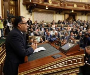 من البرلمان إلى الحكومة.. روشتة تطوير الجهاز الإداري بالدولة