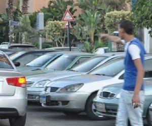 بعد تفعيله.. هل يقضي قانون تنظيم ساحات السيارات على العشوائية والبلطجة؟
