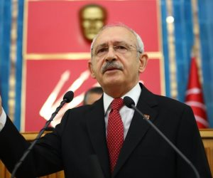 4 ملايين بطابور العاطلين.. المعارضة التركية تكذب أردوغان