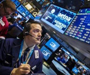 في البورصة الأوروبية.. الأسهم ترتفع بعد تراجع معدل وفيات كورونا