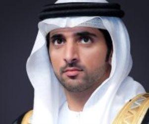 لتكون دبي درة مدن العالم.. حمدان بن محمد يتحدث عن وثيقة 4 يناير
