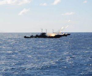 رسائل حاسمة للمناورات والتدريبات العسكرية المصرية المشتركة.. منظور جديد للسياسات الدفاعية