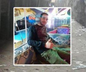 جريمة صوت وصورة بالطالبية: «قرقر» يغرس سلاحه في قلب شاب