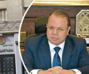 بلاغ يتهم «البرادعي» بالإساءة للشعب المصري ونشر أخبار كاذبة والتحريض على العنف