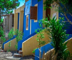 2020 عام الخير,, التضامن تستكمل المرحلة الأولى من قرى «حياة كريمة» وقانون الضمان الاجتماعى