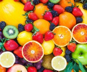 الرمان والأناناس والموز.. أهم 10 ثمار مفيدة لصحة الجسم وتحارب الأمراض
