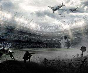 قاسم سليماني يهدد كأس العالم 2022.. و«فيفا» يخشى التحدث علنا