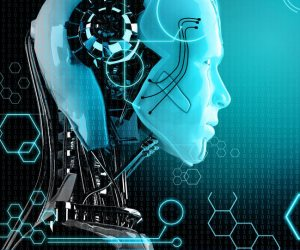 """""""تطوره غير عادي.. تجارب مكثفة تدفع الذكاء الاصطناعي لفك شفرة لغة الحيوانات"""